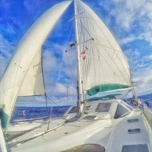 Sail & Explore