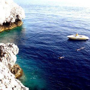 Maritime Excursions Rhodes