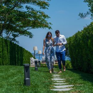 AVATON RESORT – WELLNESS, WEDDINGS & EXPERIENCES