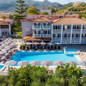 Anamar Zante Hotel